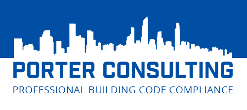 how to become a building code consultant